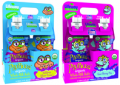 Save $1.00 on any ONE (1) Lifeway Probugs Pouches 4-Pack