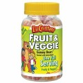 Save $1.00 off one Bottle of Little Critters Gummy Vitamins