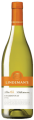 Select states: Save $1.00 on Lindeman's 750ml bottle, select...