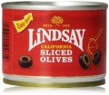 $1.00 OFF on any two (2) Lindsay® Products