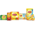 Save 40¢ ON any ONE (1) Lipton® Tea Bags, K-Cup®, Liquid or Powdered Iced Tea product