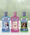 Save $0.75 on any (1) LISTERINE® SMART RINSE® Anticavity Mouthwash product (Valid on 500mL product)