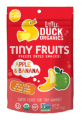 $1.00 off any 1 Little Duck Organics Snack Product