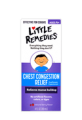 Save $1.00 on any one (1) Little Remedies® product
