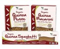 $1.00 OFF any ONE (1) Living Now Box of Pasta