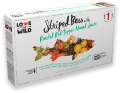 Save $2.00 off any ONE (1) LoveTheWild Single Pack