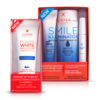 Save $1.00 on any Luster daily teeth whitening product (excluding Pro Light)