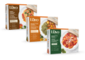 Save $1.00 off ONE (1) Luvo Steam in Pouch Entrée