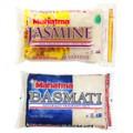 Save $1.50 OFF Any 5 lb. Bag of Mahatma Jasmine or Basmati Rice
