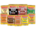 Save 40¢ On any ONE (1) Mahatma® Rice Mix