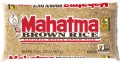Save 50¢ on any ONE (1) Mahatma® Brown Rice (1 lb. or larger)