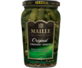 Save $1.00 off ONE (1) Maille® Cornichons.