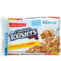 Save $1.00 off TWO (2) bags Malt-O-Meal® cereal (any flavor, 18 oz or larger)