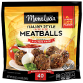 Save $1.00 Off Mama Lucia® Meatballs. Not redeemable on 12oz...