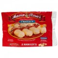 Save $1.00 off any (2) two Mama Rosie's® items
