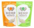 Save $1.00 any ONE (1) Manitoba Harvest Product 7oz. or larger - Hemp Foods