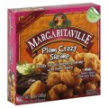 Save $1.00 off any Margaritaville Seafood item