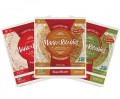 Save $1.00 off any ONE (1) Package of Maria and Ricardo's Tortillas