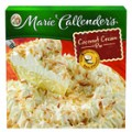 Save $0.55 on any ONE (1) Marie Callender's® Dessert Pie (26 oz. or larger)