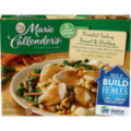 Save $1.00 on any THREE (3) Marie Callender's® Single Serve Frozen Meals (10-18 oz.)