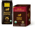 Save 4.00 on any TWO (2) Marley Coffee products