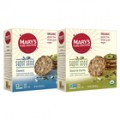 Save $1.00 on any ONE (1) Mary's Gone Crackers product