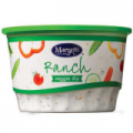 Save 75¢ off any Marzetti® Dip