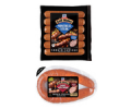 Save 75¢ ON any ONE (1) McCormick® Grill Mates® Premium Smoked Sausages 14 oz. Links & Loops