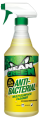 Save $0.75 on (1) Mean Green Cleaner 32oz+