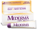 Save $3.00 off ONE (1) Mederma® Scar product