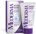 Save $5.00 off one Mederma® Stretch Marks Therapy