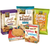 Save $1.00 off ONE (1) Mediterranean Snacks® Product