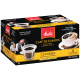 Save $2.00 Off (1) Melitta Café de Europa Single Serve Coffee (or $1.50 off 10oz bags in some locations)