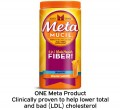 Save $3.00 off ONE (1) Meta product
