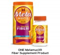 Save $1.00 on Metamucil Fiber Supplement product