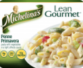 Save $1.00 off any 5 Michelina's® Lean Gourmet entrees