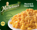 Save $1.00 off any 5 Michelina's® or Michelina's Lean Gourmet®...