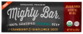 Save $2.50 on any TWO (2) Organic Prairie® Mighty Bar