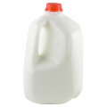 $0.50 cash back from Checkout 51 on 1 Gallon of milk, plus $5...