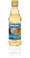 Save 50¢ off Misukan® Rice Vinegar, Seasoned Rice Vinegar, Ponzu or Mirin
