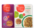 Save $2.00 on ONE (1) Modern Table® Product.