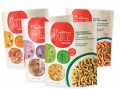 Save $1.00 OFF any ONE (1) Modern Table Meals