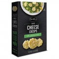 Save $1.00 off when you buy any ONE (1) Mrs. Cubbison's Cheese Crisps Product