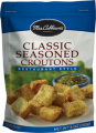 Save $1.00 off TWO (2) Mrs. Cubbison's Salad Toppings