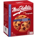 Save $1.00 off Any Box of Mrs. Fields Cookies 8oz