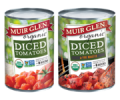 Save $0.50 on ONE Muir Glen™ Tomatoes any flavor/variety