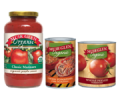 Save $0.50 on any ONE Muir Glen® product including organic canned tomatoes, pasta sauce, salsa, soups, and ketchup