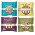 $1.00 OFF any TWO (2) Munk Pack Protein Cookies