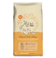 Save $5.00 off any one (1) Muse Natural Dry Cat Food