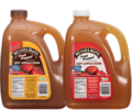 Save 75¢ when you buy ONE (1) gallon Musselman's®  Fresh Pressed or Spiced Apple Cider.